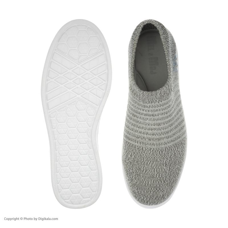 کفش پیاده روی زنانه مل اند موژ مدل 1020-9-101