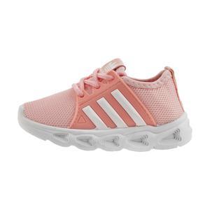 کفش مخصوص پیاده روی نوزادی کد 08