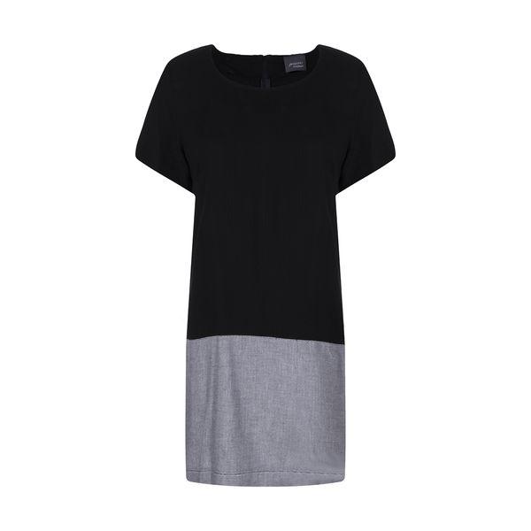 پیراهن زنانه مارینا رینالدی مدل 11920970040741