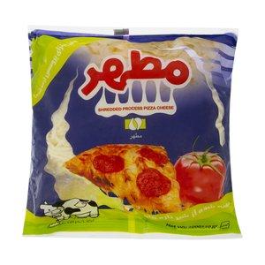 پنیر پیتزا مطهر - 2 کیلوگرم