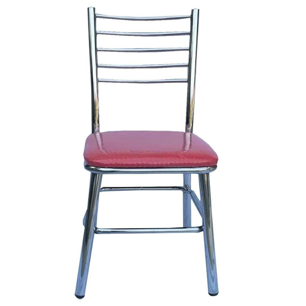 صندلی اپن مدل M4709