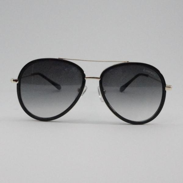 عینک آفتابی زنانه اِلدرادو مدل 305b7007