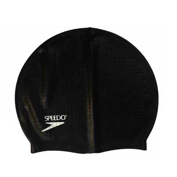 کلاه شنا کد A2020