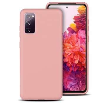 کاور مدل PHSIILK مناسب برای گوشی موبایل سامسونگ Galaxy S20 FE