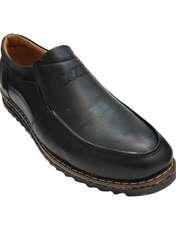 کفش روزمره مردانه مدل  SM1 -  - 2