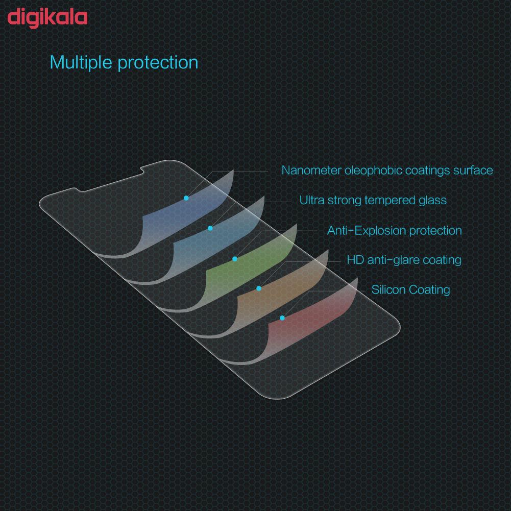 محافظ صفحه نمایش فوکس مدل PR001 مناسب برای گوشی موبایل نوکیا 3.2 main 1 5