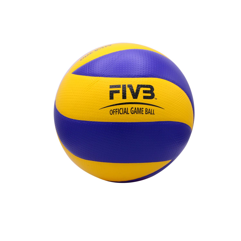 توپ والیبال میکاسا مدل MVA 200 main 1 6