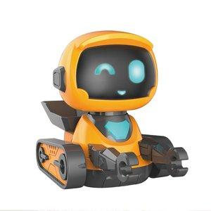 ربات مدل کیدز بادی کد 621