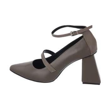 کفش زنانه آرتمن مدل Merry-41183