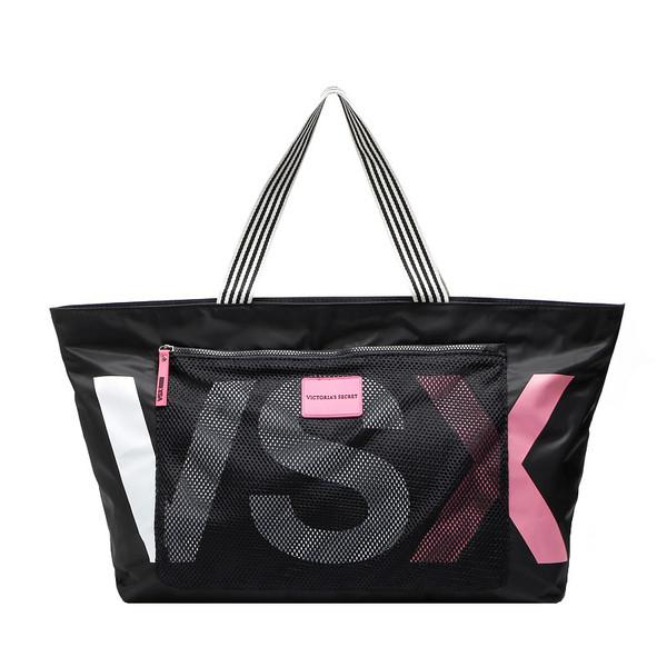 کیف دستی زنانه ویکتوریا سکرت مدل VS-SB314