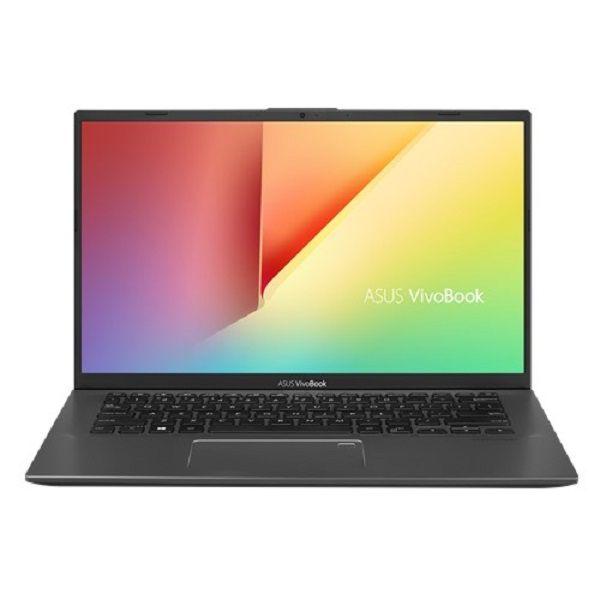 لپ تاپ 15 اینچی ایسوس مدل VivoBook R564JP - MR