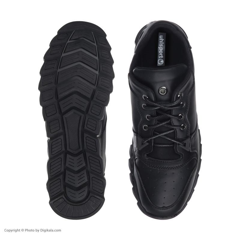 کفش مخصوص پیاده روی مردانه آلشپرت مدل MUH619-001