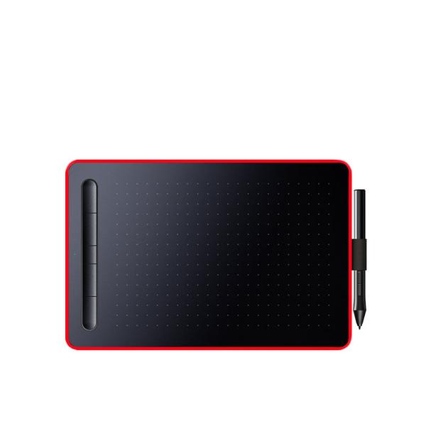 تبلت گرافیکی ویسون مدل WP9620N