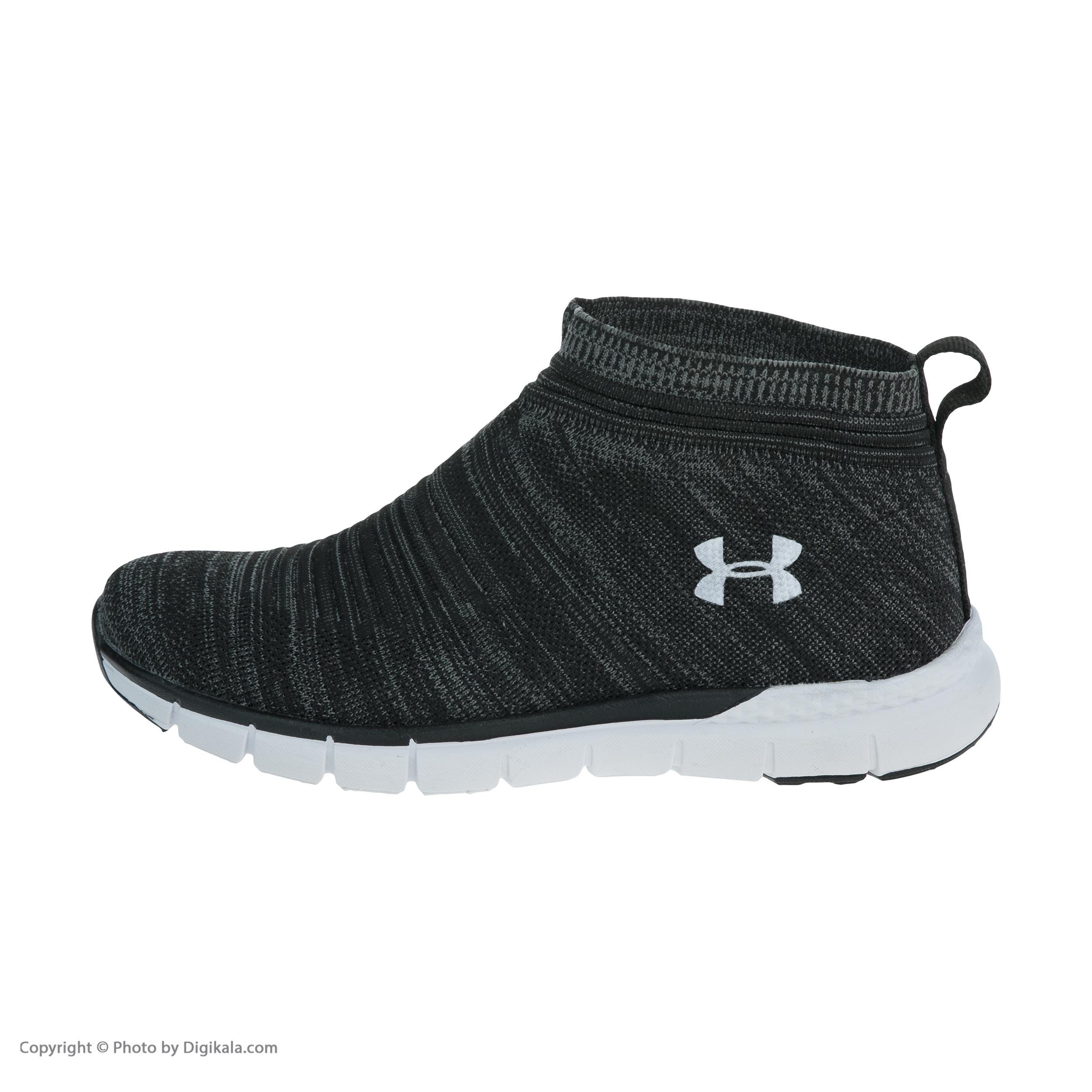 خرید                      کفش اسپورت مردانه مدل AZ-F9