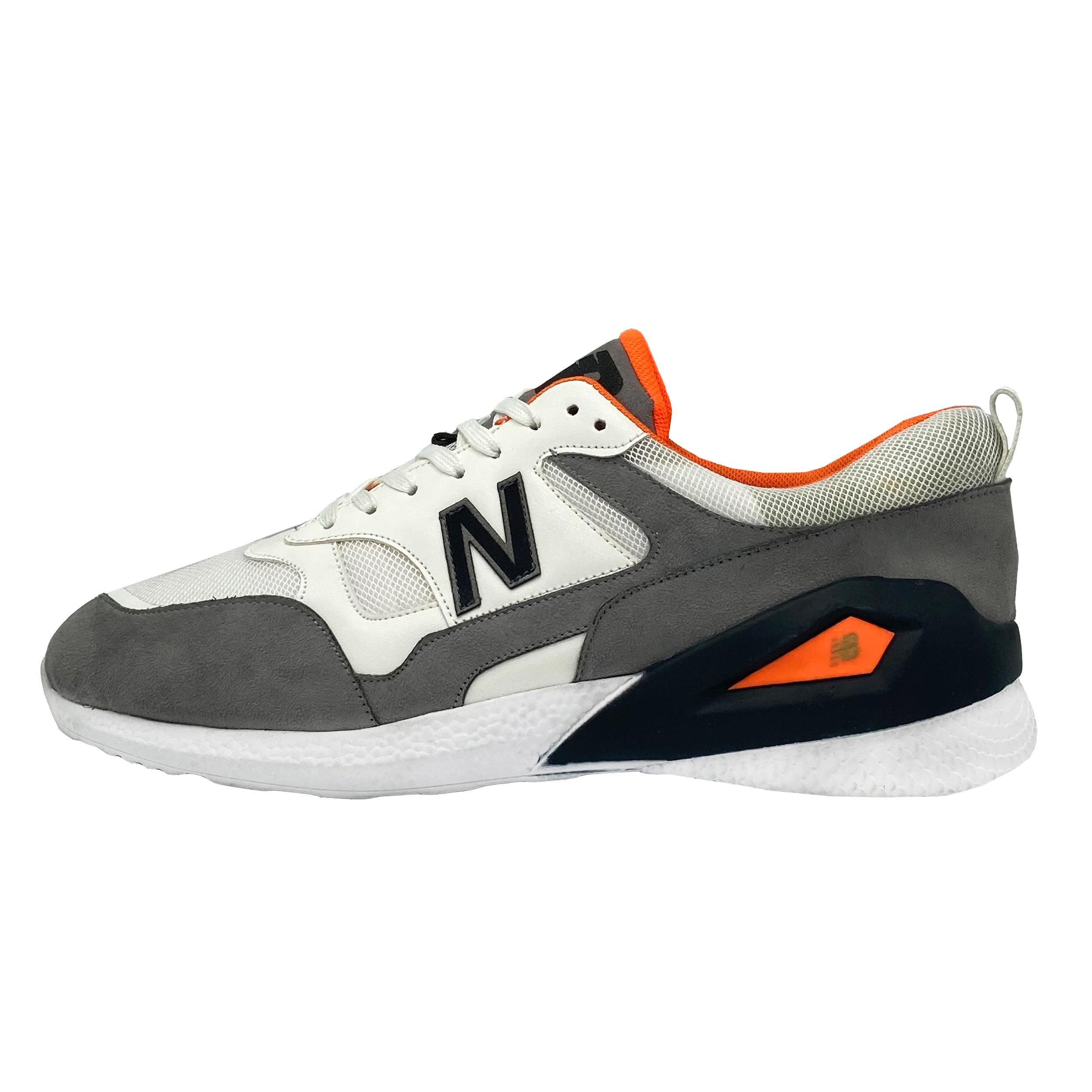 کفش مخصوص دویدن مردانه کد 20