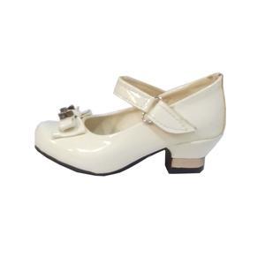 کفش دخترانه مدل TAG29