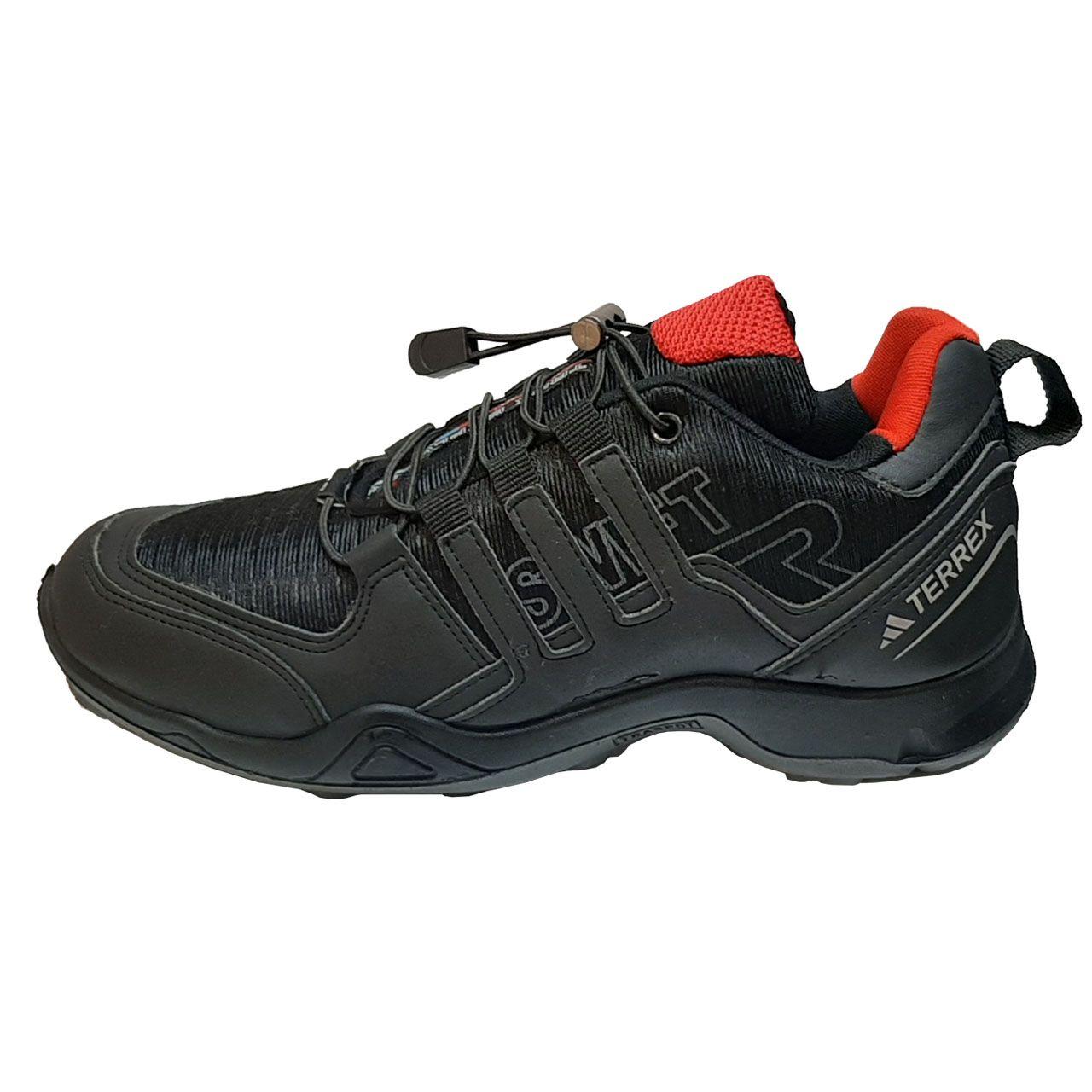کفش راحتی مردانه مدل NIC2585                     غیر اصل