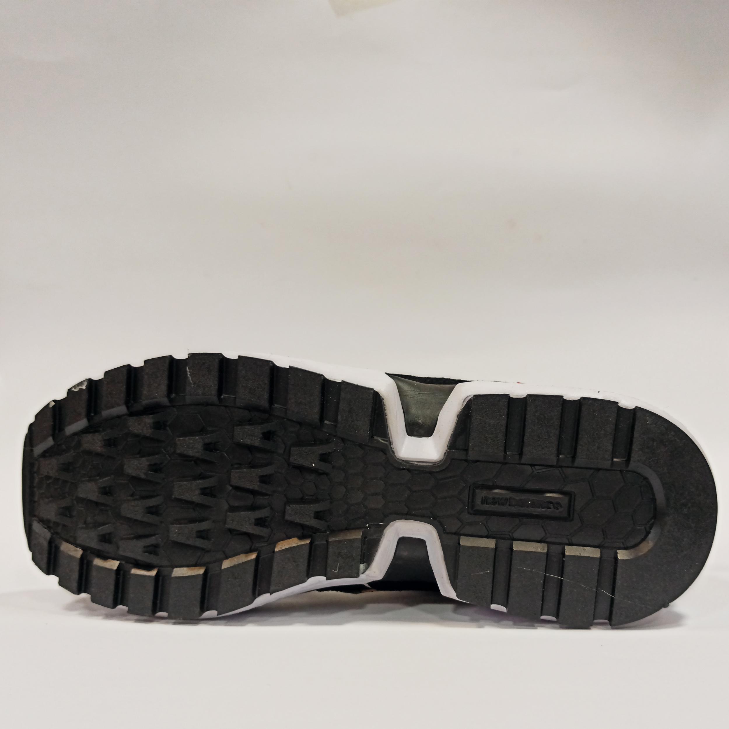 خرید                      کفش پیاده روی مردانه مدل N49