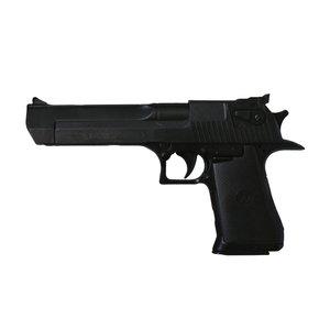 تفنگ بازی کد 7650A