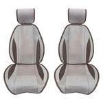 پشتی صندلی خودرو مدل PD001