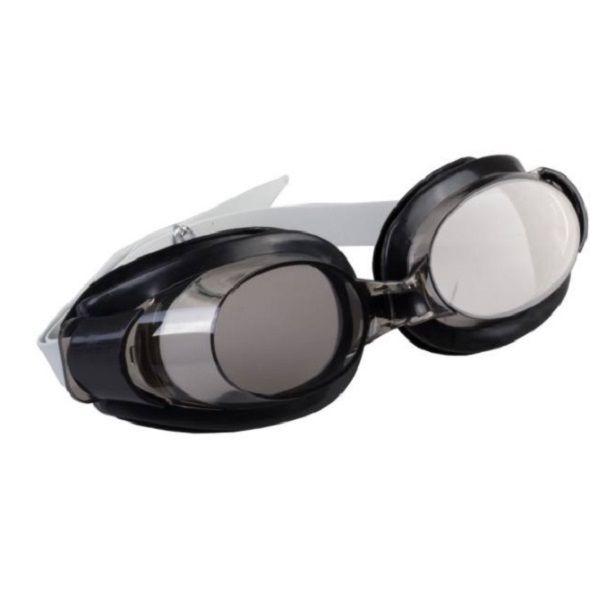 عینک شنا مدل zx20