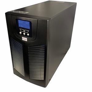 یوپی اس ام جی پاور مدل MG6In+2 با ظرفیت 6000 ولت آمپر به همراه باتری