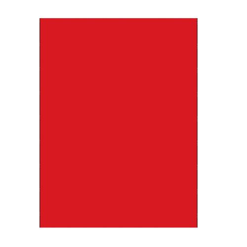 کاغذ کادو کد 2 بسته 10 عددی