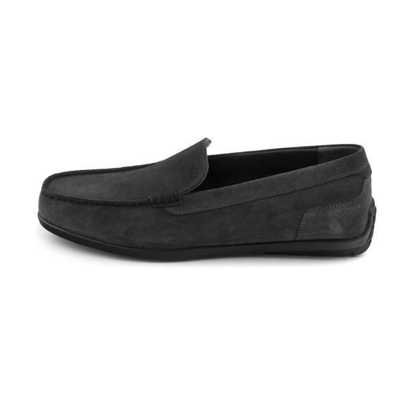 کفش روزمره مردانه دنیلی مدل Dani-216130013202