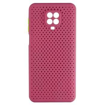کاور مدل XM232 مناسب برای گوشی موبایل شیائومی Redmi Note 9s / 9 Pro / 9 Pro max