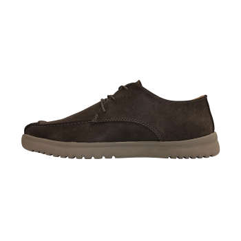 کفش روزمره مردانه مدل Si4