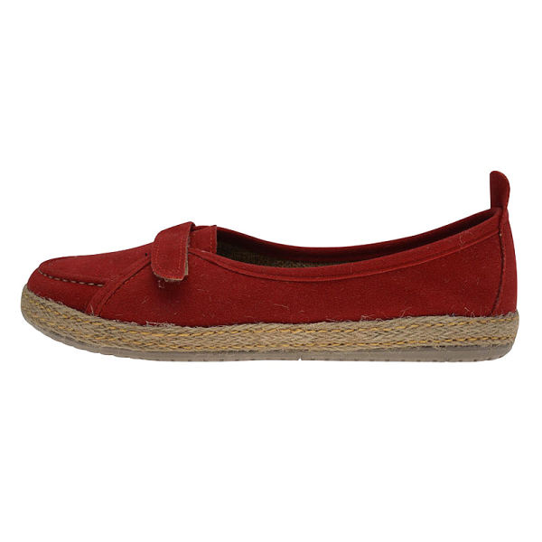 کفش روزمره زنانه مدل 359001005