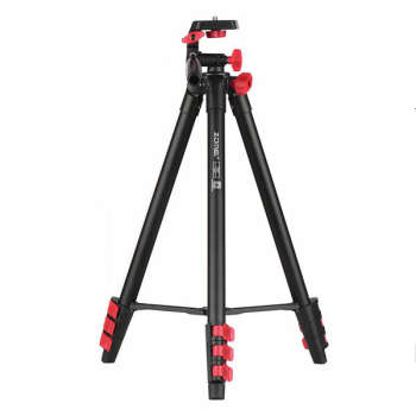 سه پایه دوربین زومی مدل T80