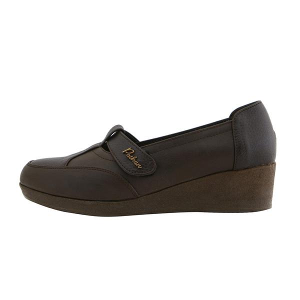 کفش روزمره زنانه پاتکان کد 03-610