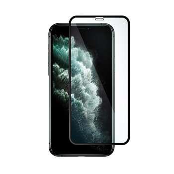 محافظ صفحه نمایش مدل PHSI مناسب برای گوشی موبایل اپل iPhone 11 promax