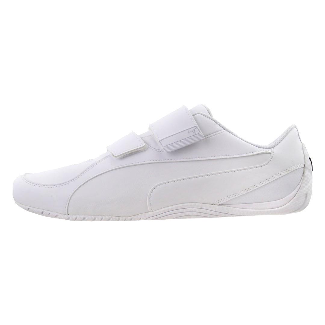 کفش پیاده روی مردانه پوما مدل CAT 5 AC
