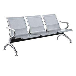 صندلی انتظار مدل M_T_3