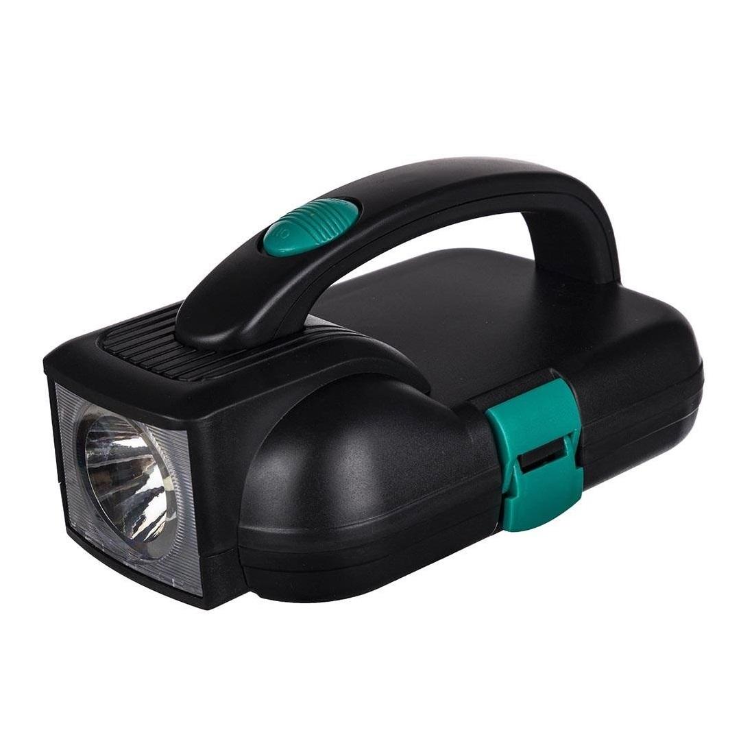 مجموعه 24 عددی ابزار طرح چراغ دار مدل BT0020