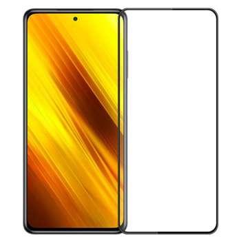 محافظ صفحه نمایش مدل PHSI مناسب برای گوشی موبایل شیائومی Poco X3 nfc