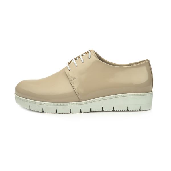 کفش روزمره زنانه آلدو مدل 122011140-Pink