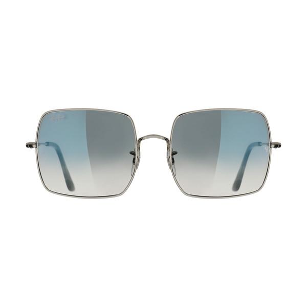 عینک آفتابی ری بن مدل 3548 001-54