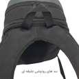 کوله پشتی ورزشی گوگانا مدل gog4020 thumb 6