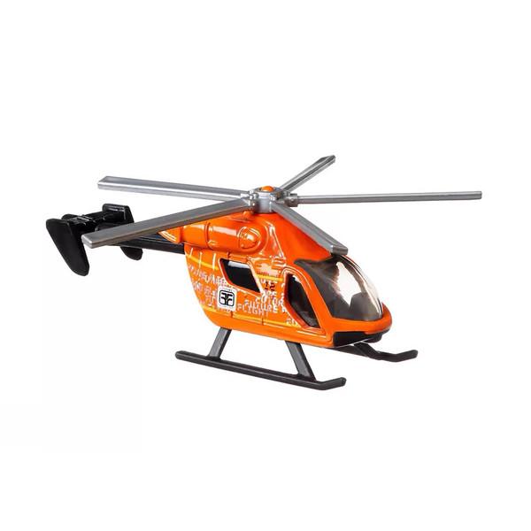 هلیکوپتر بازی هات ویلز مدل Air Blade کد BBL47/GBF09