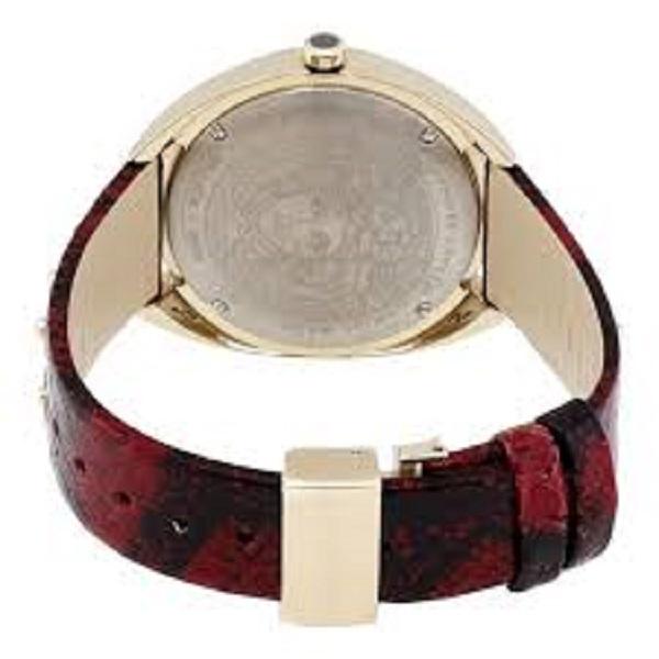 خرید و قیمت                      ساعت مچی  زنانه ورساچه مدل VEBM00918