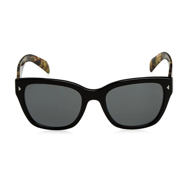 عینک آفتابی زنانه پرادا مدل PR 09ss 1ab9k1
