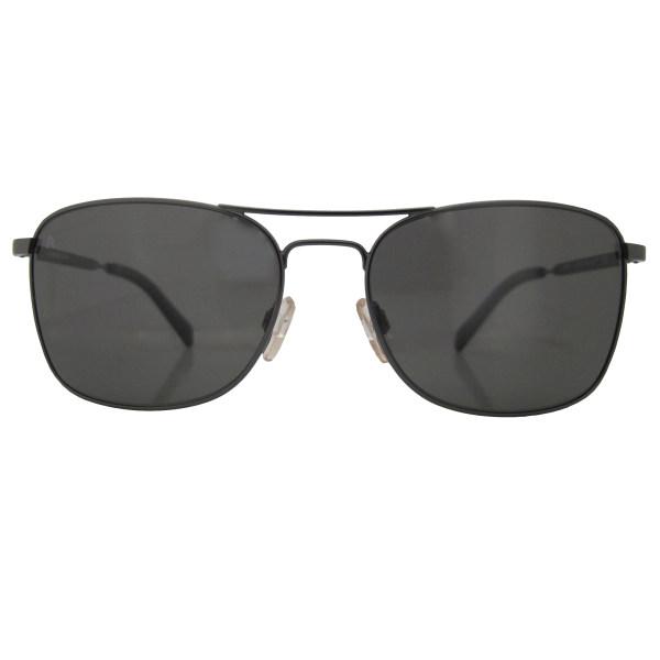 عینک آفتابی رودن اشتوک مدل R1415A