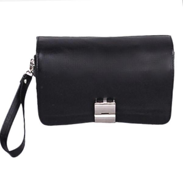 کیف دستی مردانه مدل Mr 102