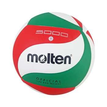 توپ والیبال مدل V5M5000 کد 05211