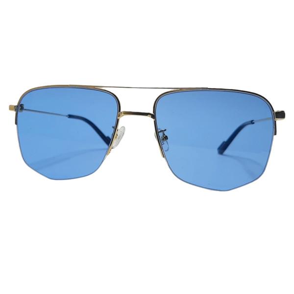 عینک آفتابی دیور مدل KUF180bl