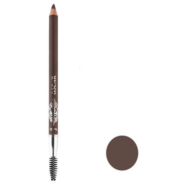 مداد ابرو اسکار شماره ۲۲۲
