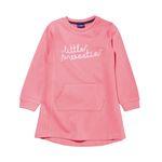 پیراهن دخترانه لوپیلو کد lusb029 thumb